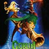Goblin Mobile Coming Soon to iOS and Android Devices