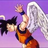 New Dragon Ball Z Film Coming in 2015