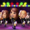 AKB48 + Mii coming to 3DS