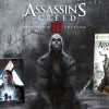Assassin's Creed III Ubiworkshop Edition revealed