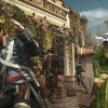 Assassin's Creed Liberation – E3 2012 Impressions
