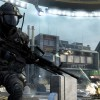 Call of Duty: Black Ops 2 to feature dedicated servers on PC