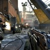 Call of Duty: Black Ops II E3 2012 Strike Force Preview