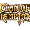 NIS America drops plans to release Clan of Champions on Xbox 360