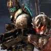 Official Dead Space 3 Trailer Revealed