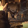 PC version of Dishonored to have own interface