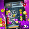 Fruit Rush Now Available on App Store and Google Play