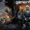 Gears of War: Judgement is revealed; more info at E3