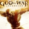 God Of War Ascension Gameplay and Comentary with Luis Sanchez