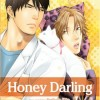 Honey Darling Review