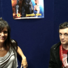 Jennifer Hale – Commander Shepard – Interview Supanova 2012