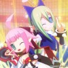Mugen Souls Interview & Gameplay with NIS America at E3 2012