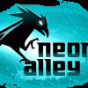 Neon Alley to become a free on-demand service on April 1st