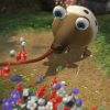 Pikmin 3 lets you take and share pictures