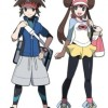 Pokemon Black & White 2 Hit 1 Million Pre-Orders