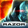 Razor: Salvation Review