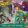 Swing Shot Released to App Store