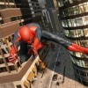 The Amazing Spider Man E3 2012 Preview