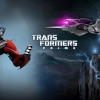 Transformers Prime coming to the Wii U according to Activision's website