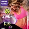 Zumba Fitness Core Hits Shelves this October