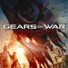 Gears Of War Judgement Box Art Revealed