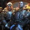 Gears of War: Judgement to feature a season pass