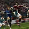 PES 2013 Showcases New Game Modes