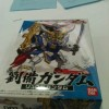 SMASH 2012 HobbyCo Gundam Workshop