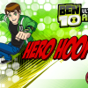 Ben 10: Ultimate Alien – Hero Hoops Review