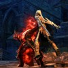 Castlevania: Lords of Shadow – Mirror of Fate European Release Date Announced