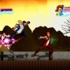 Double Dragon Neon high fives the PSN and 360 this September