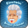 Einstein Brain Trainer Review