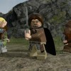LEGO Lord of the Rings Fellowship Finally Reaches iOS