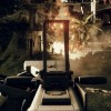 TGS 2012 Medal of Honor: Warfighter Hands On Preview