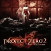 Project Zero 2: Wii Edition Review