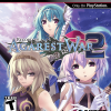 Record of Agarest War 2 Review