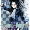 Rosario + Vampire: Season II Volume 8 Review