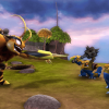 Skylanders Giants Hands-On Preview – EB Expo 2012
