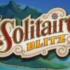 Solitaire Blitz and Talking Zombatar Go Mobile