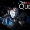 TERA – The Argon Queen Content Update Coming Soon