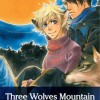 Three Wolves Mountain Review