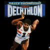 Daley Thompson's Decathlon 2012 Concept Video