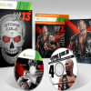 WWE 13 Austin 3:16 Edition announced
