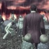 Deadly Premonition: Director's Cut gets Website