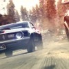 GRID 2 Gameplay Trailer