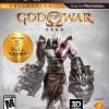 inFamous Collection and God Of War Saga coming in August!