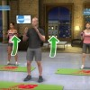 Majesco Announces Harley Pasternak's Hollywood Workout