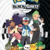 Pokemon: Black and White Collection 2 Review