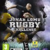 Rugby Challenge Vita Review