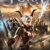 TERA Review